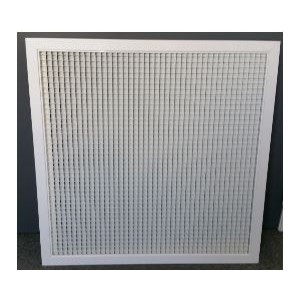 Klima riv 39 air km fpc grille resille faux plafond for Faux plafond resille