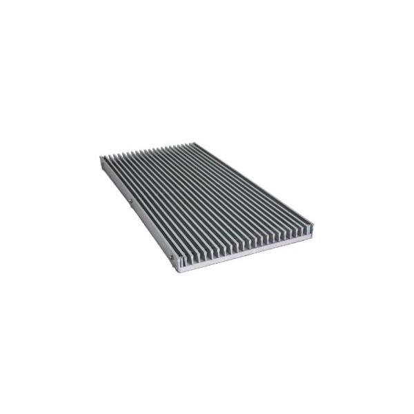 klima riv 39 air kp grille de sol. Black Bedroom Furniture Sets. Home Design Ideas